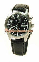IWC Ingenieur Replica Watch 01