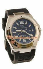 IWC Ingenieur Replica Watch 03