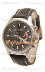 IWC Pilot Antoine de Saint Exupery Replica Watch 03