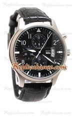 IWC Pilot Spitfire Automatic Replica Watch 04