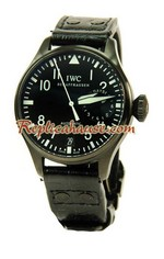 IWC Big Pilot Swiss Replica Watch 07