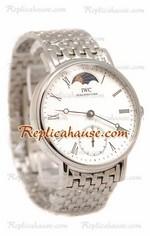IWC Portofino Replica Watch 07