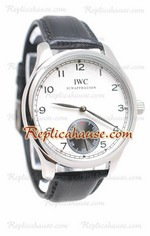 IWC Portugese Automatic Replica Watch 09