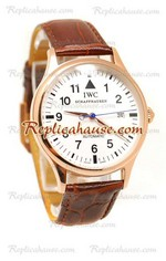 IWC Portugese Automatic Replica Watch 16
