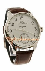 IWC Portugese Automatic Replica Watch 01