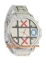 Jacob & Co Replica Watch 33