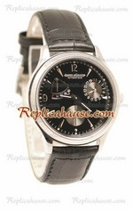 Jaeger-Le Coultre Master Reserve de Marche Replica Watch 08