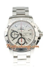 Longines Sport Collection HydroConquest Swiss Replica Watch 1