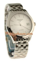 The Longines Master Collection Replica Watch 05