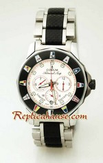 Corum Admirals Cup Regatta Watch 2<font color=red>������Ǥ���</font>