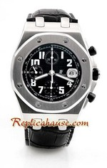 Audemars Piguet Swiss Watch - Offshore Watch 6