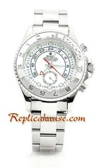 Rolex Replica Yacht Master II Edition Watch 3