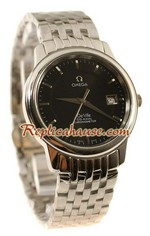 Omega C0-Axial Deville Replica Watch 24