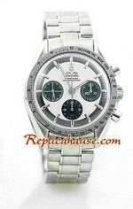 Omega Speedmaster Legend Swiss Replica Watch