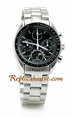 Omega Speedmaster Professional Swiss Replica Watch 14
