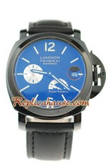 Panerai Luminor Marina Power Reserve Swiss Replica Watch 14