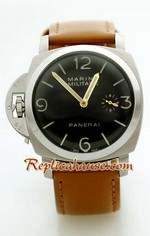 Panerai Marina Militare Swiss Replica Watch 1