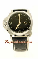 Panerai Marina Militare Swiss Replica Watch 2