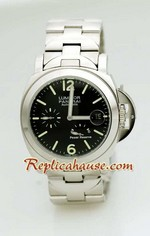 Panerai Replica Power Reserve Swiss Watch 1
