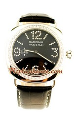 Panerai Radiomir Replica Watch 2
