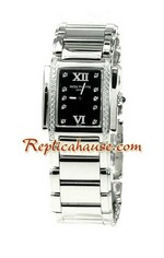 Patek Philippe Swiss Twenty Four Watch 1