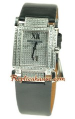 Patek Philippe Twenty 4 Swiss Watch Ladies 122<font color=red>หมดชั่วคราว</font>