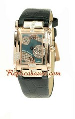 Patek Philippe Twenty 4 Swiss Watch Ladies 08