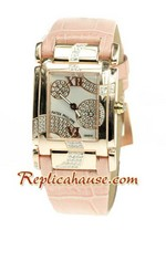 Patek Philippe Twenty 4 Swiss Watch Ladies 09