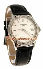 Patek Philippe Geneve Replica Watch 31