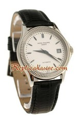 Patek Philippe Geneve Replica Watch 32