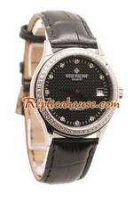Patek Philippe Geneve Replica Watch 37<font color=red>หมดชั่วคราว</font>