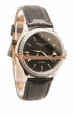 Patek Philippe Geneve Replica Watch 38<font color=red>������Ǥ���</font>