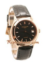Patek Philippe Geneve Replica Watch 39<font color=red>หมดชั่วคราว</font>