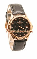 Patek Philippe Geneve Replica Watch 40<font color=red>������Ǥ���</font>