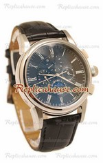 Patek Philippe Grand Complications Replica Watch 64