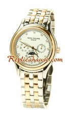 Patek Philippe Grand Complications Replica Watch 59