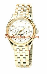 Patek Philippe Grand Complications Replica Watch 60
