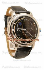 Patek Philippe Grand Complications Replica Watch 65