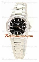 Patek Philippe Nautilus Replica Watch 22