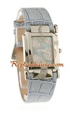 Patek Philippe Twenty 4 Swiss Ladies Replica Watch 21