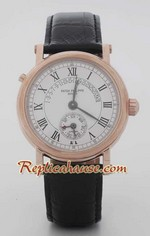 Patek Philippe Grand Complications Watch 22<font color=red>หมดชั่วคราว</font>