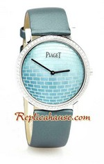 Piaget Altiplano Swiss Replica Watch 16