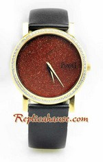 Piaget Altiplano Swiss Replica Watch 10