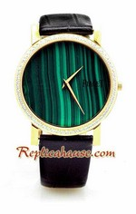 Piaget Altiplano Swiss Replica Watch 14