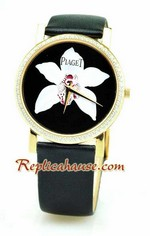 Piaget Altiplano Swiss Replica Watch 6
