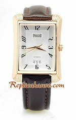 Piaget Automatique Swiss Replica Watch