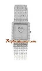 Piaget Limelight Swiss Replica Watch 01