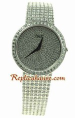 Piaget Limelight Swiss Replica Watch 03