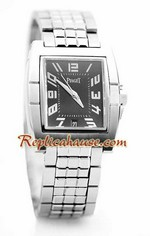 Piaget Upstream Swiss Replica Watch 1
