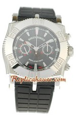 Roger Dubuis Easy Diver Swiss Replica Watch 1<font color=red>หมดชั่วคราว</font>